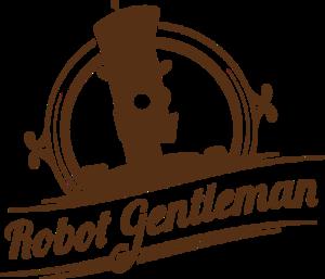Company - Robot Gentleman.png