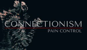Connectionism:Pain Control cover