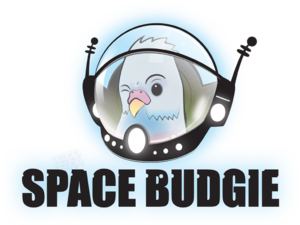 Space Budgie logo.png