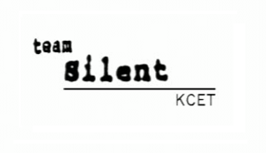 Team Silent logo.png