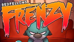Bedfellows Frenzy cover