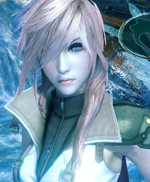Final Fantasy XIII - PCGamingWiki PCGW - bugs, fixes