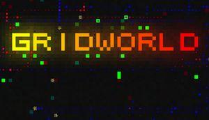 Gridworld cover