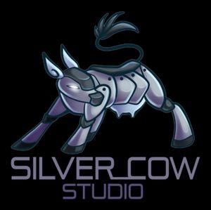 Company - Silver Cow Studio.jpg