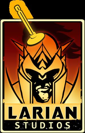 Larian Studios logo.png