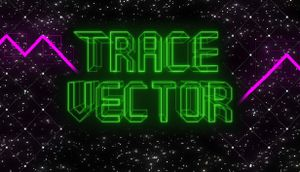 Trace Vector cover