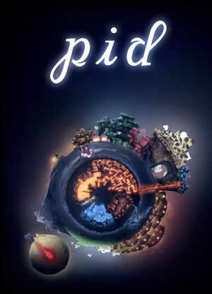 Pid cover