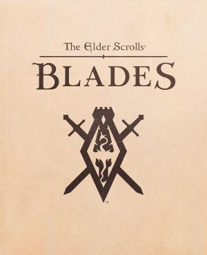 The Elder Scrolls: Blades - PCGamingWiki PCGW - bugs, fixes, crashes
