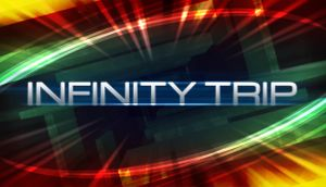 Infinity Trip cover