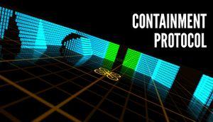 Containment Protocol cover