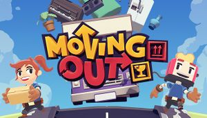 Moving Out cover