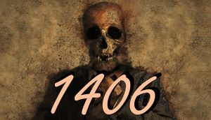 1406 cover
