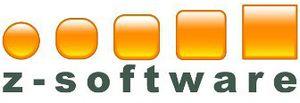 Company - Z-Software.jpg