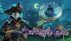 Darkestville Castle cover