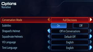 Mass Effect 3 - PCGamingWiki PCGW - bugs, fixes, crashes, mods