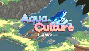 Aquaculture Land cover