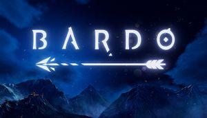 BARDO cover