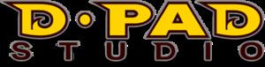 D-Pad Studio - logo.png