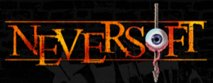 Developer - Neversoft - logo.png