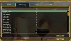 Titan Quest Anniversary Edition - PCGamingWiki PCGW - bugs, fixes