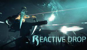 Alien Swarm: Reactive Drop cover
