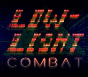 Low Light Combat cover