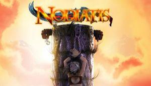 Nodiatis cover