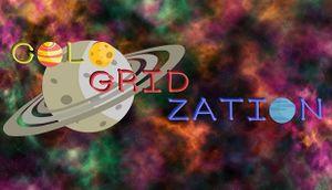 Colo Grid Zation cover