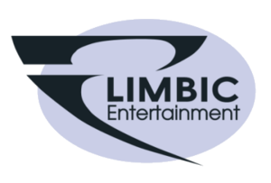 Limbic Entertainment logo.png