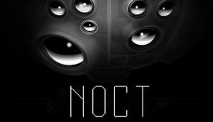 Noct cover