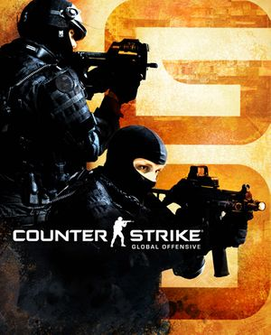 Counter-Strike: Global Offensive - PCGamingWiki PCGW - bugs