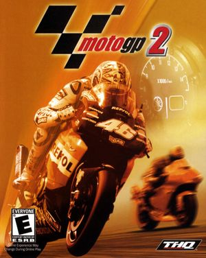 motogp 2008 pc system requirements
