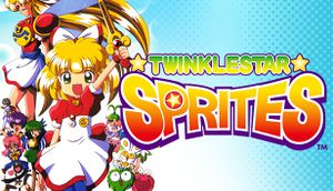 Twinkle Star Sprites - PCGamingWiki PCGW - bugs, fixes