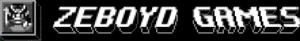 Developer - Zeboyd Games - logo.png