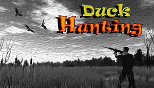Duck Hunting cover