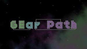 Gear Path cover