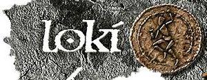 Developer - Loki Software - logo.jpg
