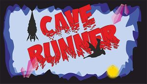 Cave Runner cover