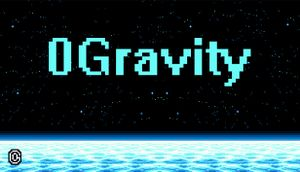 0Gravity cover