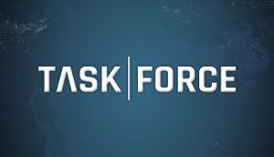 Task Force cover