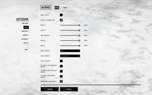 Total War: Three Kingdoms - PCGamingWiki PCGW - bugs, fixes