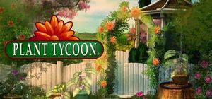 Plant Tycoon cover
