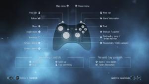 Assassin's Creed Rogue - PCGamingWiki PCGW - bugs, fixes, crashes