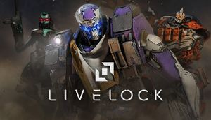 Livelock cover
