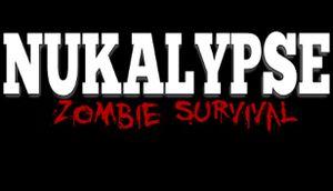 Nukalypse Zombie Survival cover