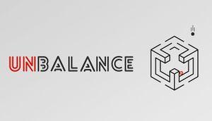 Unbalance cover