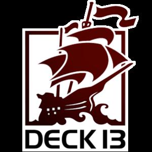 Developer - Deck13 Interactive - logo.png