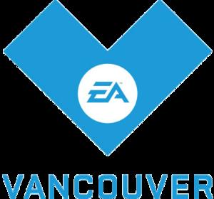 EA Vancouver logo.png
