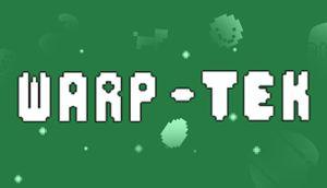 WARP-TEK cover