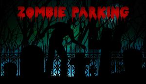 Zombie Parking cover